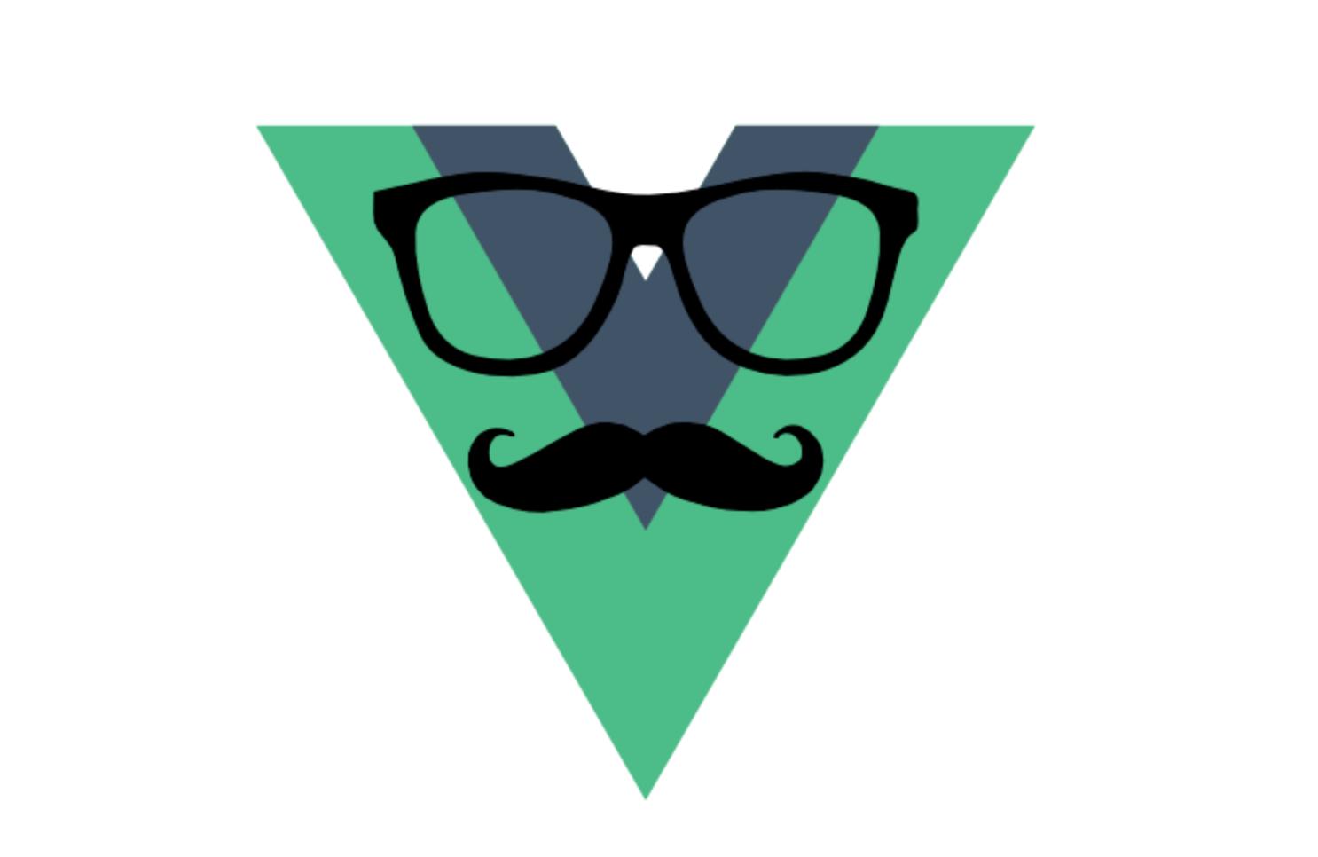 Vuejs Component Style Guide - VueJS